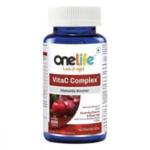 VitaC Complex