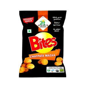 CHATPAT MAZAA BITES 25 GMS