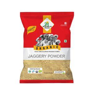 JAGGERY POWDER 500 GMS